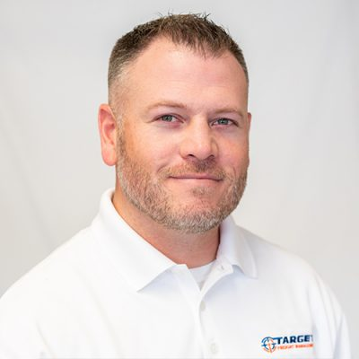 Chris Cummings - OPERATIONS