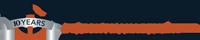 Target Freight Logo